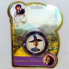 Legends of OZ YO-YO Scarecrow Lights up ! Wizard of Oz Various Colors Yo Yo