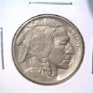1928 Buffalo Nickel Very Fine Condition VF