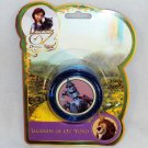 Legends of OZ YO-YO Lights up ! Wizard of Oz Tin Man Yo Yo YoYo   Various Colors