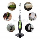 6 in 1 Multi-function Steam Mop Cleaning Machine Cleaner Steamer SKG KB-2012