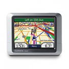 GARMIN NUVI200 PERSONAL TRAVEL ASSISTANT