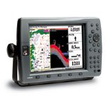 "GARMIN GPSMAP3010C 10.4"" COLOR - GAR0100035000"