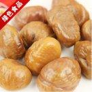100g*5 Pack Premium Sweet Chestnut Kernels snack A527
