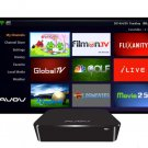 aVoV VIXO1 Streaming Media Player with Android OS & Micky Hop Platform