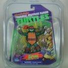 5 Protective Case Nickelodeon Teenage Mutant Ninja Turtles Action Figure TMNT