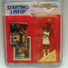 Protective Display Case Kenner Starting Lineup Action Figure Cases Line Up Figs