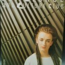Boy George & Culture Club 1984 Photo Booklet Biography 1980s 80s Bio MTV Music