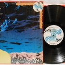 "DAVE MASON ""LET IT FLOW"" 1977 VINYL MUSIC RECORD LP ALBUM IN ORIGINAL SHRINK NM/EX"
