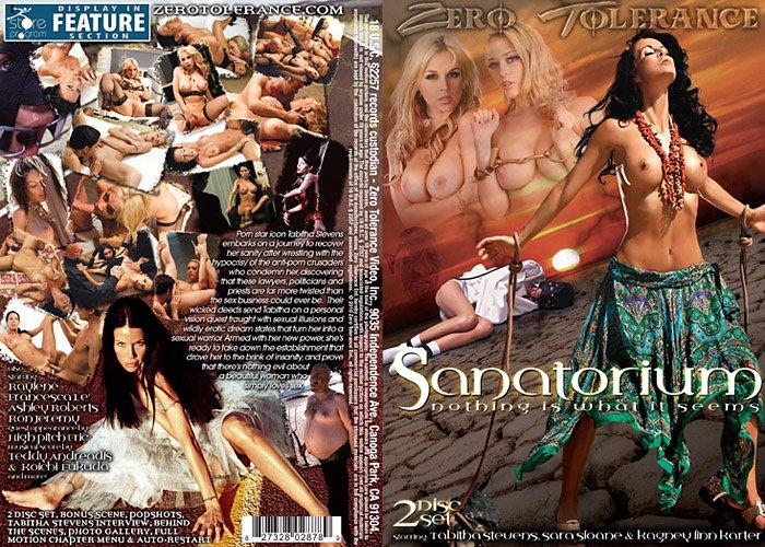 seks-sanatoriy-film-uvelichivat-spermu-transvestiti