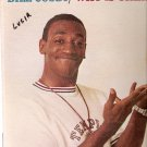 Bill Cosby Why Is There Air LP Comedy Album
