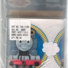 Thomas The Tank Engine & Friends Three-Package Border Stick-Ups