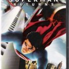 Superman Returns Brandon Routh Kevin Spacey 2006 Full-Screen Edition DVD