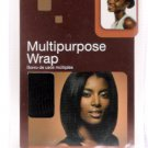 Goody Mosaic Multipurpose Hair Head Wrap 69617 New in Package