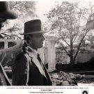 Chinatown Jack Nicholson 1974 Original Paramount Pictures Still