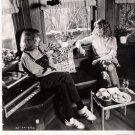 Starting Over Jill Clayburgh Candice Bergen 1979 Original Movie Still