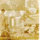 American Memorabilia 2004 Vince Lombardi Green Bay Packer Vintage Sports Auction Catalog