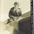 R&R Enterprises Autograph Auction Amelia Earhart Sep 2001 Catalog 253