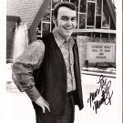 Marty Martel Vintage Country Music 1970s Autographed Hall of Fame Photo