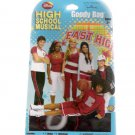 Disney High School Musical 2009 Hallmark Goody Bag New in Box