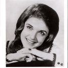 Linda Calhoun 1970s MGM Records Vintage Country Music Photo