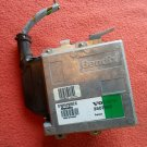 VOLVO 3507696 IGNITION CONTROL MODULE  w/PLUG OEM TESTED  FREE SHIP A3