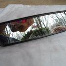 1999 Pontiac Montana  Rear View Mirror E1  0110101  OEM  FREE SHIPPING!