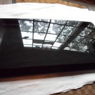 1997 - 2000  MERCEDES BENZ C230  SUNROOF GLASS NO ACCIDENT! OEM  FREE SHIPPING!