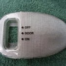 1999 - 2004 Pontiac Grand Am Alero  Dome Light Lens OEM FREE SHIPPING! M3