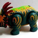 Imaginext Walking Styracosaurus Dinosaur
