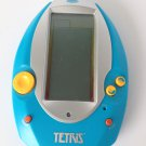 2005 Radica Tetris Big Screen Lighted Electronic Handheld Game