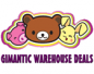 gimanticwarehousedeals