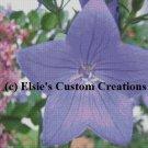 Flower 3 - PDF Cross Stitch Pattern