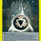 Metal energy (RARE)