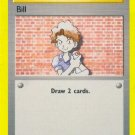Pokemon - Bill