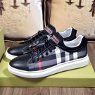 Men Shoes 001