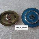 Button  002