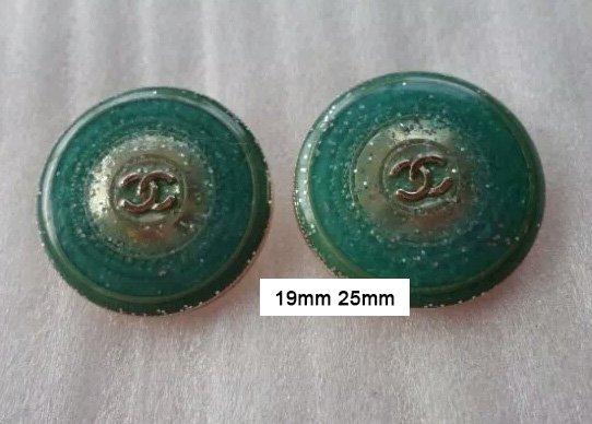 Button  053
