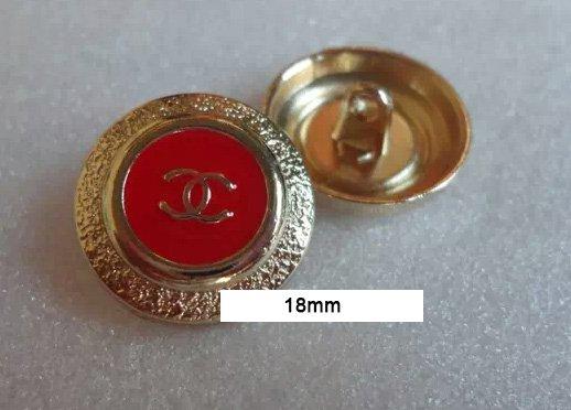 Button 106