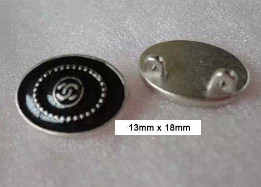 Button 108