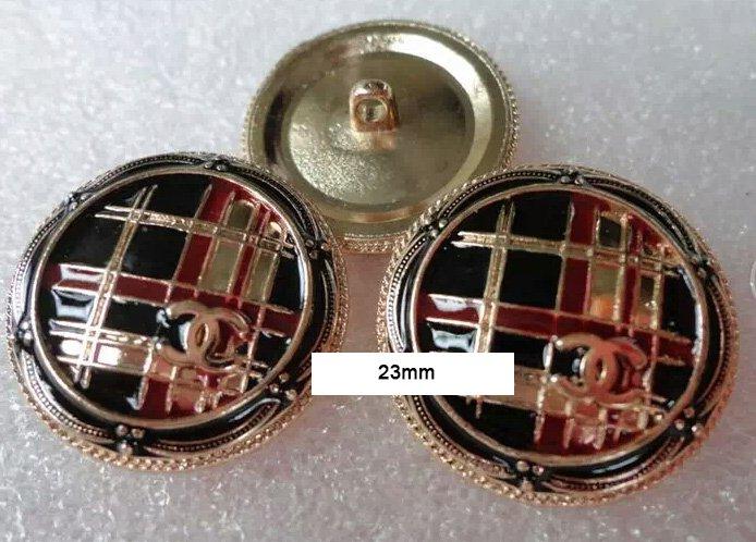 Button 122