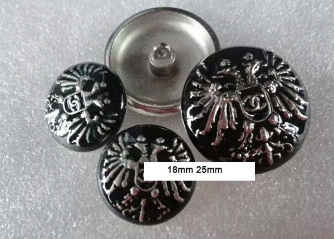 Button 126