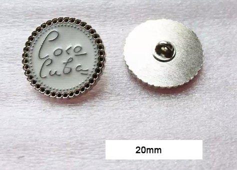 Button 130