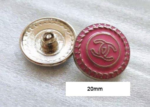 Button 153