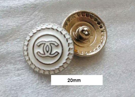 Button 155