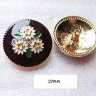 Button 157