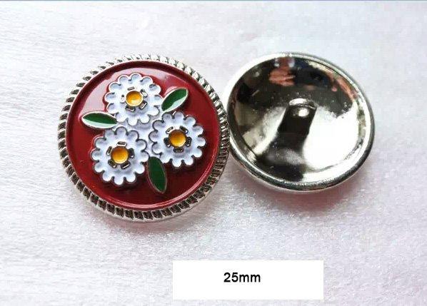 Button 159