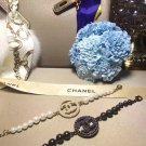 Bracelet 002