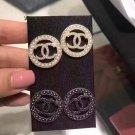 Earrings 009