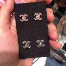 Earrings 012