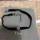Bracelet & Necklace 002